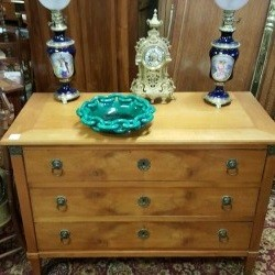commode-directoire1