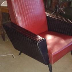 fauteuil-annees50