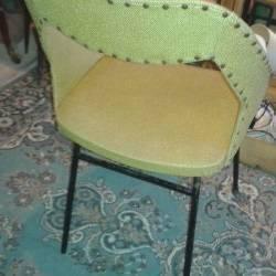 fauteuil-simili-1