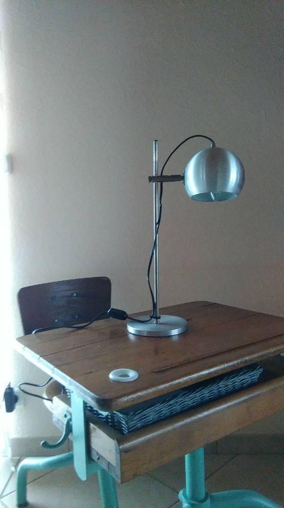 imag0037 les brocanteurs. Black Bedroom Furniture Sets. Home Design Ideas