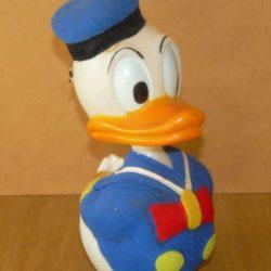 Culbuto Donald