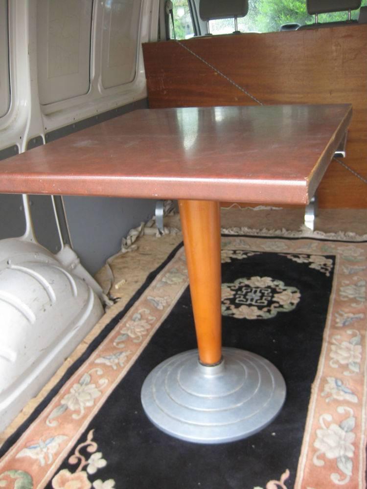 tablegoin 1 les brocanteurs. Black Bedroom Furniture Sets. Home Design Ideas