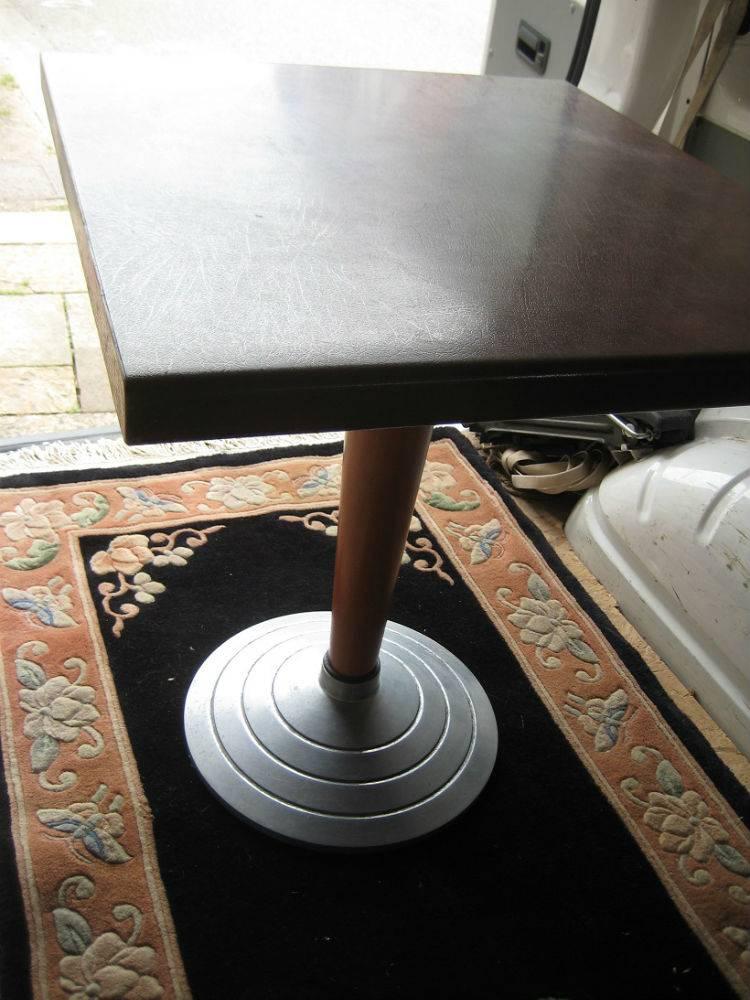 tablegoin 2 les brocanteurs. Black Bedroom Furniture Sets. Home Design Ideas