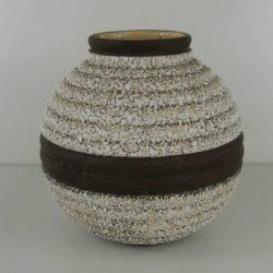 Vase céramique Odyv
