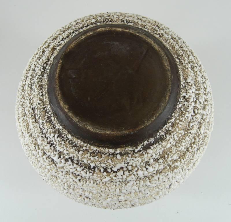 vase c ramique odyv les brocanteurs. Black Bedroom Furniture Sets. Home Design Ideas