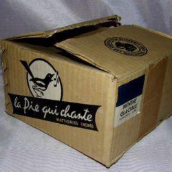 DSCI5090