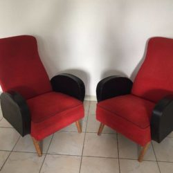 fauteuil2