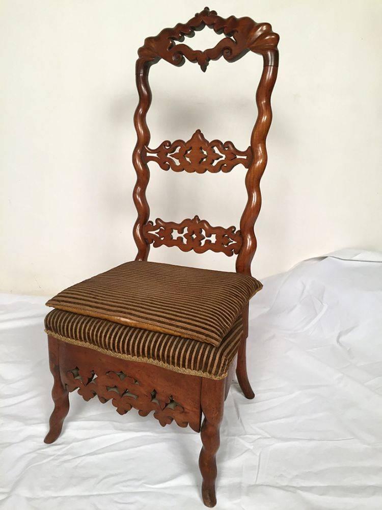 chaisebasse2 les brocanteurs. Black Bedroom Furniture Sets. Home Design Ideas