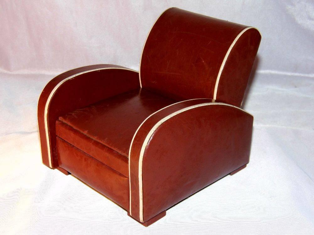 dsci9798 les brocanteurs. Black Bedroom Furniture Sets. Home Design Ideas