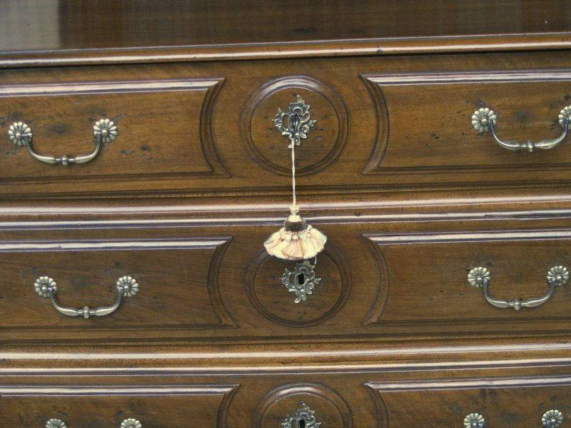 meublesxxxx 022 les brocanteurs. Black Bedroom Furniture Sets. Home Design Ideas