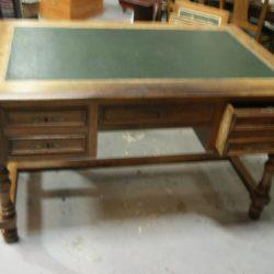 bureau ancien