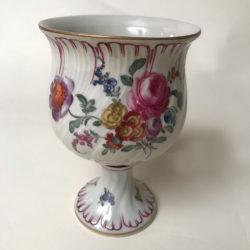 coupe porcelaine Limoges
