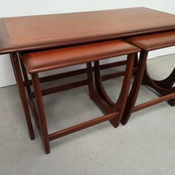 acheter tables gigognes-acheter tables gigognes occasion-acheter tables gigognes vintage-acheter table gigogne scandinave