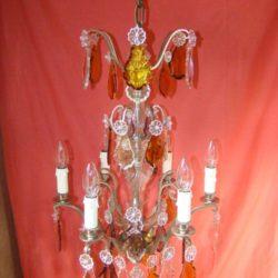 lusre 6+3 lampes 002