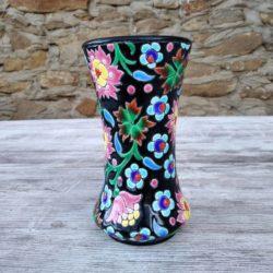 vase longwy noir_2