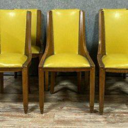 fauteuils1