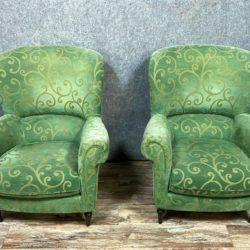 fauteuilsverts1