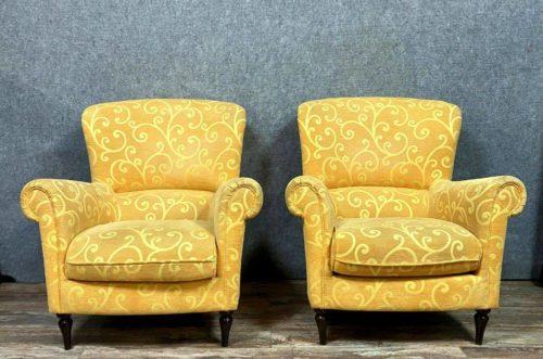fauteuilsnap1