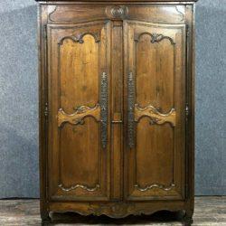 armoire1