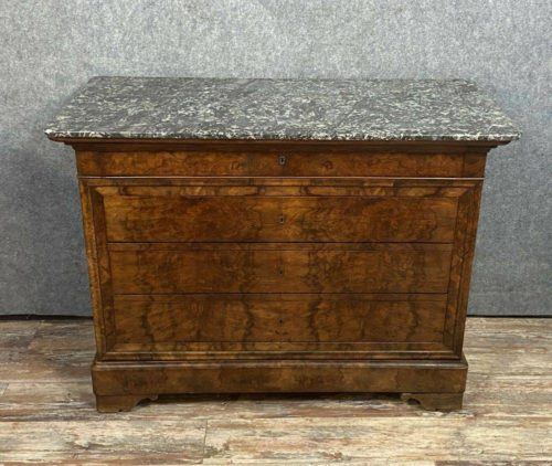 commode1